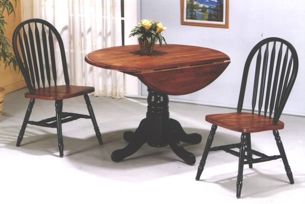 Royola Pacific Of Seattle, Inc.   Nationwide Furniture Wholesaler    Farmhouse, Oak, Pine, Hardwood, Reproduction And Marble Top Furniture  Wholesale
