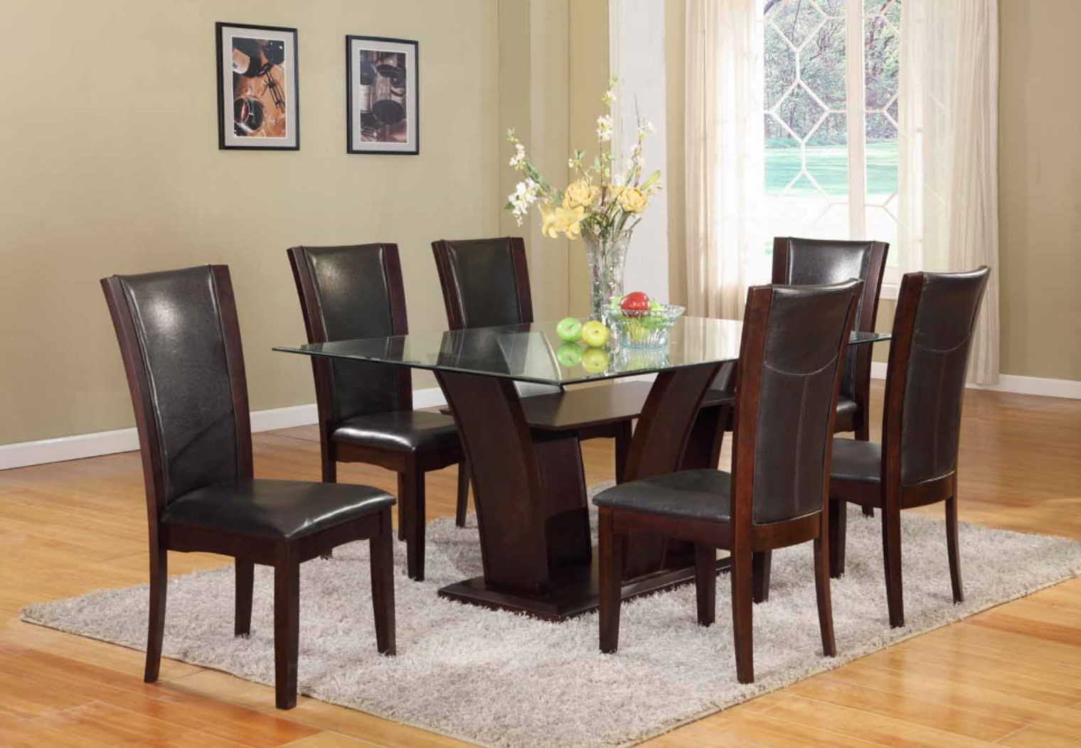 Royola Pacific of Seattle Inc Nationwide Furniture