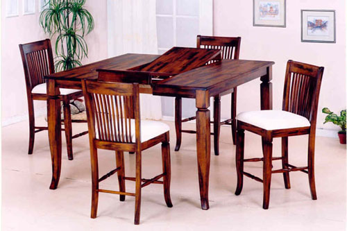 Captivating Royola Pacific Of Seattle, Inc.   Nationwide Furniture Wholesaler    Farmhouse, Oak, Pine, Hardwood, Reproduction And Marble Top Furniture  Wholesale