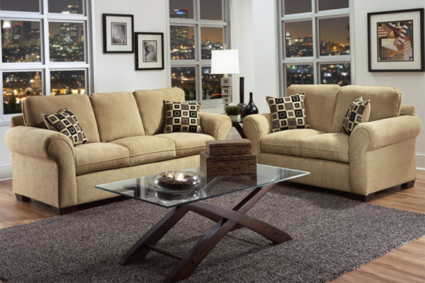 Perfect Nationwide Furniture Royola Pacific Of Seattle, Inc.   Nationwide Furniture  Wholesaler